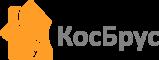 СК КосБрус - строительство деревянных домов и бань