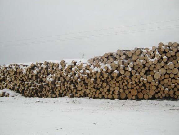 Производство СК КосБрус