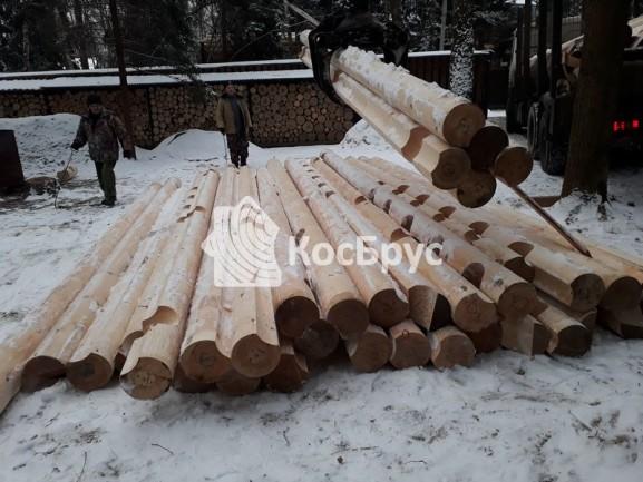 klavdiya-banya-5.5x7.2-02