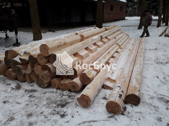 klavdiya-banya-5.5x7.2-03