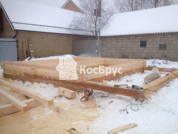 aobuhovo-banya-05